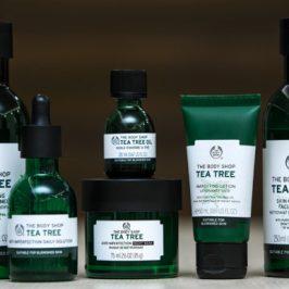 tea_tree