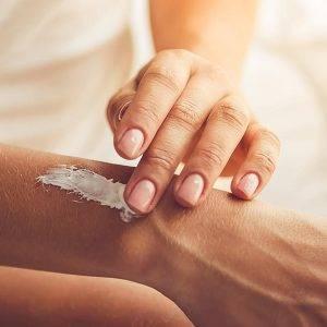 حفاظت و مراقبت از پوست